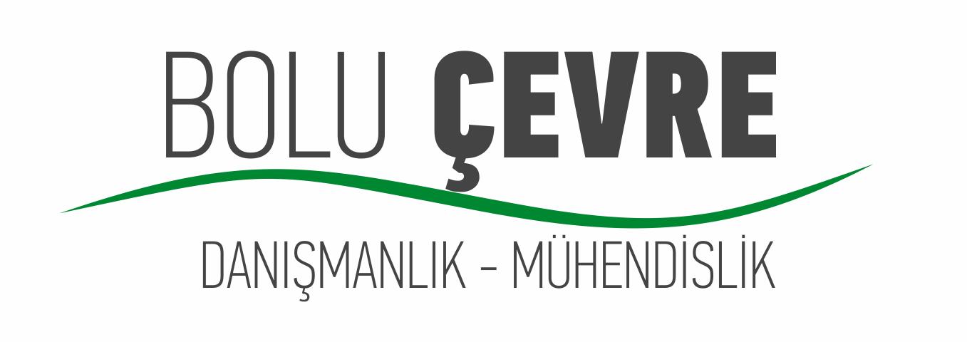bolu.net.tr